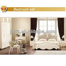 occident furniture,buy bedroom furniture online