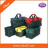 extralarge overnight travel bag, luggage bag, duffel bag