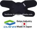 L'articulation du genou soutien pour bowleg& knock genou,, la protection du genou, fabriqué au japon