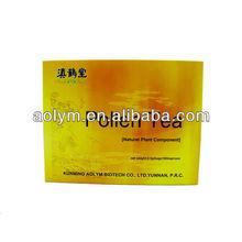 Natural Herbal Plant Essence ejaculation delay Product For Men