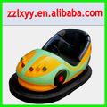 السيارات المستعملة الوفير للبيع، الأكثر مبيعا مصدات للكلاسيكية سيارات معروضة للبيع