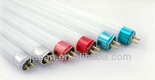 Tube Lights T5 28W Fluorescent light for home lighting