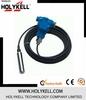 Fuel Tank Pressure Sensor HPT612