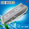 KI-503100-A-DIM 0/1-10V constant current dimmable led driver 150w 3100mA IP67 PWM
