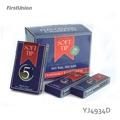 Nova cig e produtos de qualidade preservativos e e- cigarros