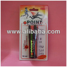 Hot Pepper Security Spray for Self-Defense (18ml)