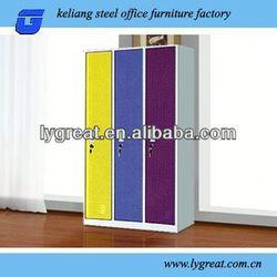 outdoor storage lockers