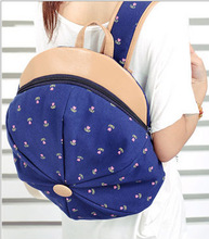 2014 new fashion college girls canvas backpack bag,backpack bags for high school girls 2013
