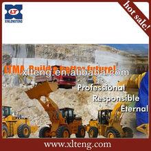 machine construction china construction machine manufacturer names