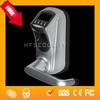 HF-LA601 electronic moritse lock security door key pads