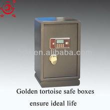 high security bank safe deposit box