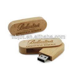 250gb usb flash drives