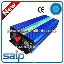 New Design Elevator SP-500S 12v /24v 300w dc ac converter 60hz