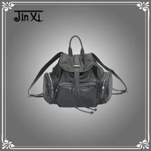2014 women brand new design backpacks leather