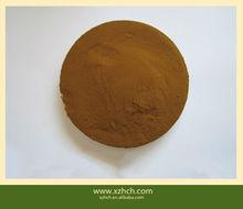 Shenyang powder Sodium Ligninsulfonate for far infrared ceramic powder
