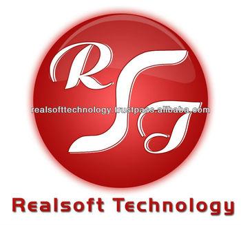 ecommerce website deisgn and starting online shops