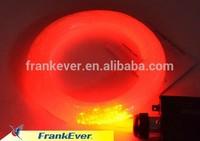 Optical fiber lighting source LED LIGHT ENGINE
