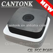 new h 246 cctv dvr 960H 26.8USD china DVR manufacturer CANTONK