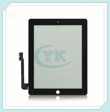 New Original Touch For Ipad Mini touch screen Digitizer,paypal accepted