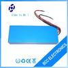 12v 10ah lifepo4 battery for small solar lighting system