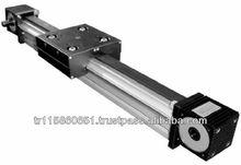 45 x 90 Linear Roller Timing module