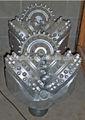 20 7 / 8TDHJ447G bit / aceite mina bien de apertura de pozo / escariador bitfor taladro bien