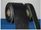 Polypropylene mesh membrane tape - T500