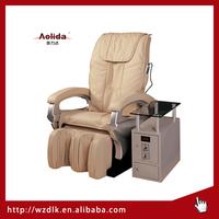 Vending Machine Massage Chair / Commercial Massage Chair in Dubai H005T