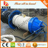 mechanical seal water pump