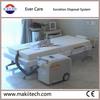 Home Care Product Bedrid Patients Nursing Smart Urinal