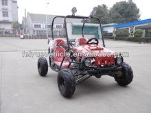 125CC Go Kart, Sport Buggy