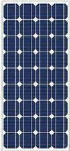 90Wp Mono Super Solar Panel