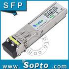 Compatible sfp DDM 155M router SFP module SFP-OC3