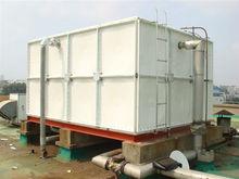 Deformation water tank 5000 gallon