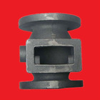 ductile iron casting ggg40,ductile iron casting ggg40.3
