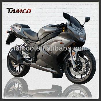 hot sale T250-ALDINE cheap used pocket bikes sale