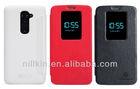 Nillkin V-series Cellphone Case For LG G2