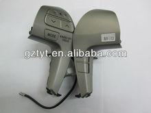 Steering Wheel Control Switche Audio Switch for Toyota Highlander 07-Present Kluger 2GR OEM#84250-48190