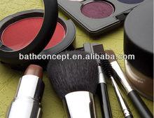 NEW style natural cosmetics blush/color blush