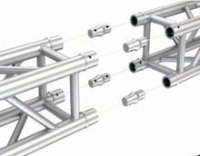 truss system