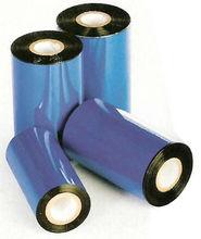 Thermal transfer ribbon - Wax