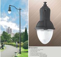 MHL HPS street lighting lantern