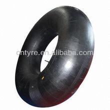 truck tyre butyl inner tube 1200R20