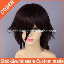 Extra Long Wigs Pandora Hearts alice GH277 130cm 51.1inch 333g
