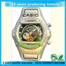 fashion giant inflatable watch