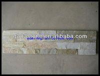 man-made slate tiles