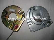 Washing Machine Brake / Washing Machine Brake Plate / MABE Washing Machine Parts
