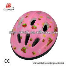 adjustable helmet for kids 2014 kids dirt bike helmet
