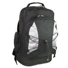 Dive Gear Bag diving equipment backpack XB-068