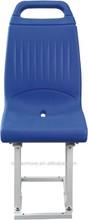 bus seat DYH-WU003